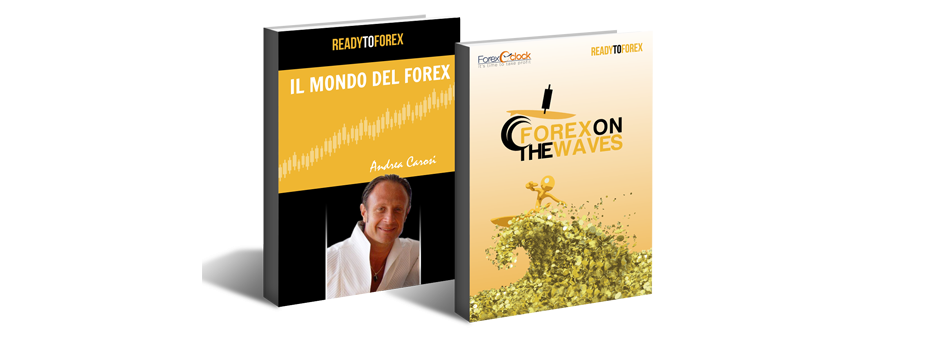 Strategie di scalping nel forex